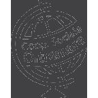 Coopoltremare Logo